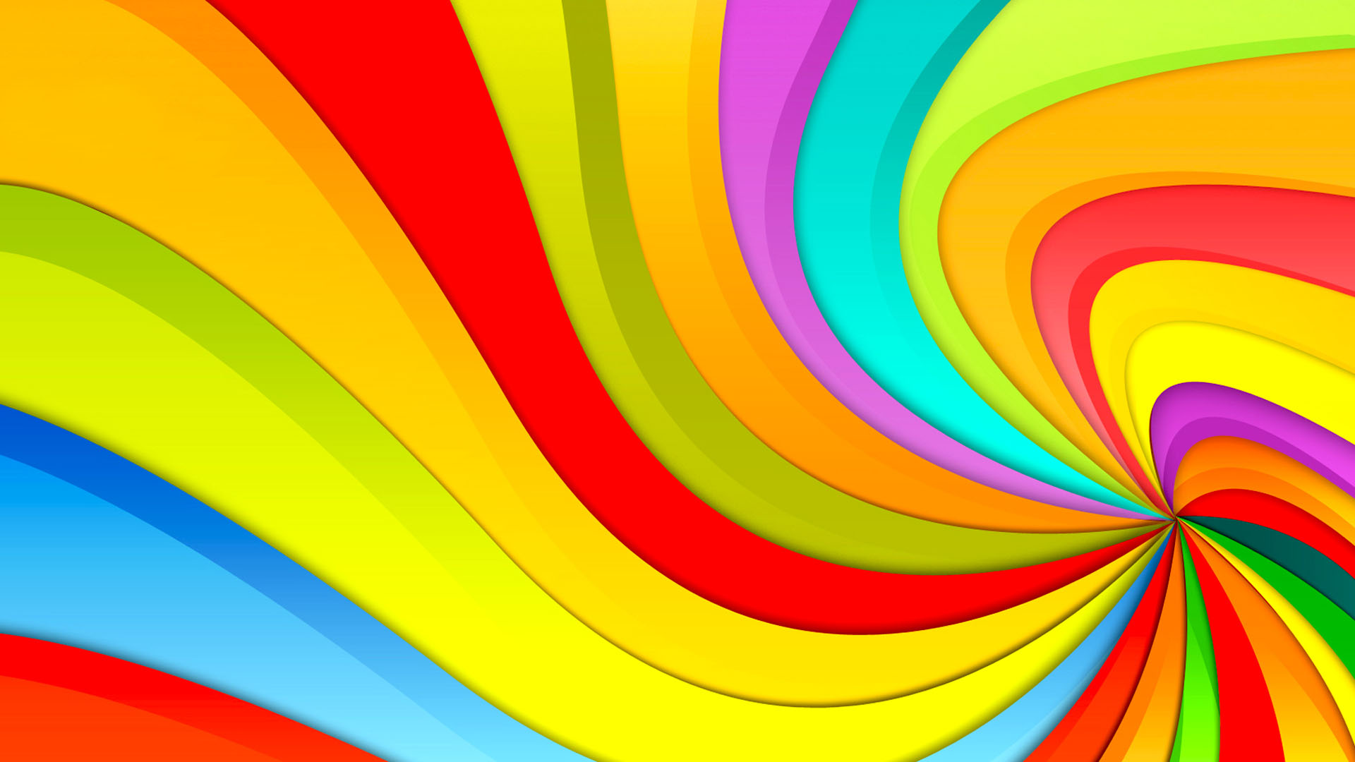 bright-color-backgrounds-1
